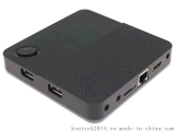 S905 廣告盒子