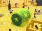 南京百万海洋球南京百万海洋球哪里有百万海洋球租赁