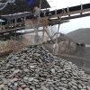 【扁平鹅卵石】_5-8公分天然扁平鹅卵石厂家!