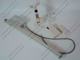 齒條式開窗器套裝(SI-CT)