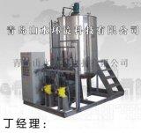 专业生产PAM加药设备、絮凝剂投加装置、三槽式加药装置