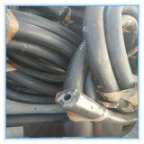 桥梁建筑工程专用橡胶抽拔棒橡胶堵头抽拔管按要求定做尺寸