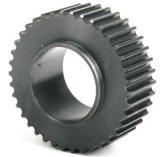 鋁同步帶輪廠家-安耐同步帶輪專業生產廠家