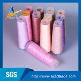 百分百滌綸紗線縫紉線 廠家直銷