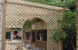 防腐木,碳化木,上海廠家直銷好品質