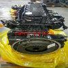 6CTA8.3-C260马力康明斯柴油机全国联保