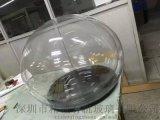 厂家现推广亚克力球罩产品快速生产及时发货品质一流选择精诚