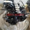 4BTA3.9-C110康明斯工程机械发动机总成