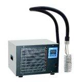 投入式制冷器(EK-202)