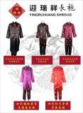 深圳南山寿衣店:女式寿衣全套、男式寿衣全套