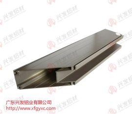 佛山|衣柜移门铝型材定制专家|兴发铝材