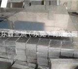 厂家直销 高端5056铝板材,西南5056超薄铝板价格