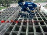 锐盾热销金华市 热镀锌电焊网片 电镀锌电焊网片 不锈钢电焊网片 地热网片