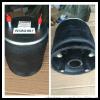 1R12-092懸浮橋減震器