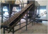 山西管鏈式輸送機報價  尿素管鏈式輸送機廠家