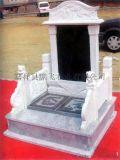 厂家供应   各种石材 规格 石雕墓碑  加工定做