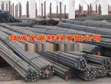 38CrMoAl氮化钢批发