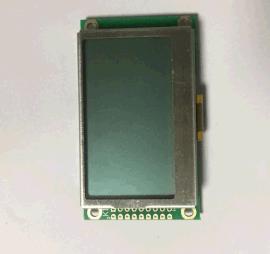 COG12864显示屏.兼容LM6060 价格有优势