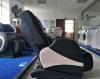 商用微信支付宝支付共享按摩椅
