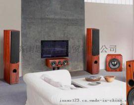 会议室音响系统包含哪些内容