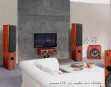 會議室音響系統包含哪些內容
