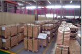 便宜鍍鋅板DC54D+Z 上海