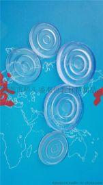 餐桌玻璃专用防滑胶垫