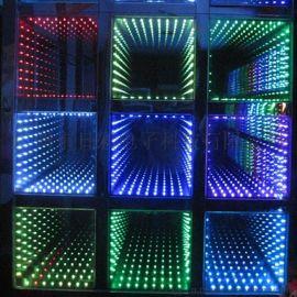 酒吧灯/LED时光隧道灯/酒吧屏幕