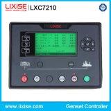 力可赛LXC7210柴油发电机网络化控制器