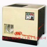 37KW上海气泵空压机品牌