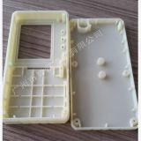 CNC手板模型塑胶电池外壳