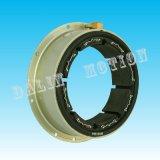 气动鼓式离合器CB型可替换伊顿气胎离合器CB型