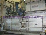 德國STRIKO WESTOFEN工業熔化爐