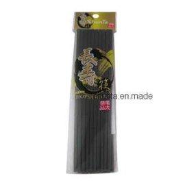 筷子27cm(密胺树脂/美耐皿/科学瓷)