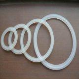 深圳兴明星防水硅胶垫片、防水硅胶垫片价格、防水硅胶垫片生产厂家