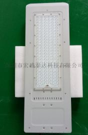 LED路灯150W LED超薄路灯150W 贴片LED路灯150W 明纬LED路灯150W