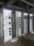 低压抽屉式开关柜 抽屉式配电柜 低压配电柜gck