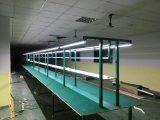 车间工作台生产线 检测包装工作台 操作台 平板台生产线