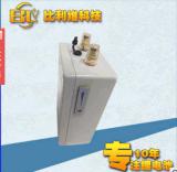 12V   40AH大容量电 鱼机电池可充电电池组深圳厂家供应正A品