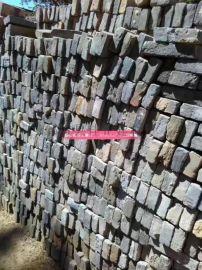 懷舊粘土老磚片批發裝飾青磚皮