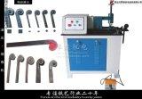 電動液壓搓卷機廠家直銷價格