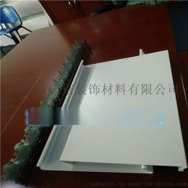 四川省專業生產鋁條扣-條形鋁扣扣-鋁扣板吊頂