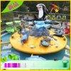 2017實力品牌/童星出品/景區新型遊樂設備(激戰鯊魚島)