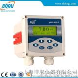 上海博取PHG-3081F高温PH计,生物制药配套:PH/酸度计