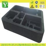 防静电EVA工具箱内衬 EVA包装专业生产厂家