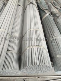 无锡冷拔管-小口径冷拔管-小口径精密管-精密管厂家