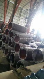 大口徑厚壁卷管、鋼板卷管、廠家熱線13562007212