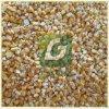 时产500KG鸭饲料鸡饲料玉米粉碎机,玉米饲料机