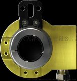 GMC-I高美测仪角位变送器KINAX HW730