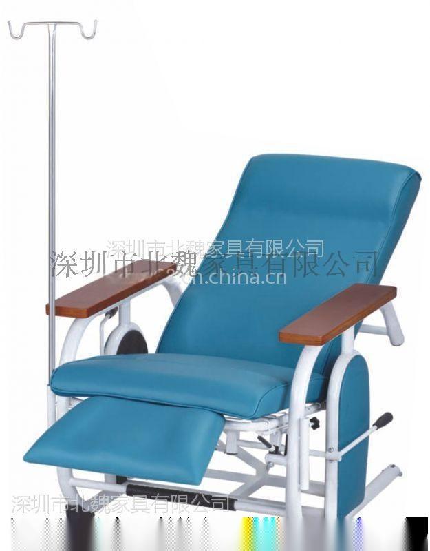 高档输液椅*高级输液椅*医院输液椅*医用输液椅*豪华输液椅*钢制输液椅